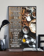 baking today  11x17 Poster lifestyle-poster-2