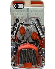 hot rod kookie t pc phq ngt Phone Case i-phone-8-case