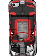 Malbu boat pc mttn pml Phone Case i-phone-8-case