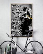 Go on vros dvhd-pml 11x17 Poster lifestyle-poster-7