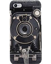 Koda vest pock dvhd-pml Phone Case i-phone-8-case