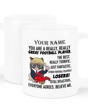 football player fantastic custom mug lqt nth Mug ceramic-mug-lifestyle-01