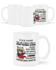 football player fantastic custom mug lqt nth Mug ceramic-mug-lifestyle-45