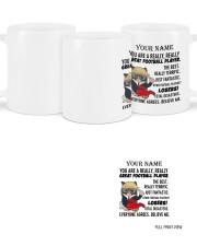 football player fantastic custom mug lqt nth Mug ceramic-mug-lifestyle-46
