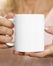 football player fantastic custom mug lqt nth Mug ceramic-mug-lifestyle-66