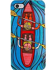Kayak abtrc dvhd-ntv Phone Case i-phone-8-case