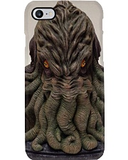Cthu Collection 1 PDN-dqh Phone Case i-phone-8-case