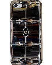 sling-gene-drum-dvhd pml Phone Case i-phone-8-case