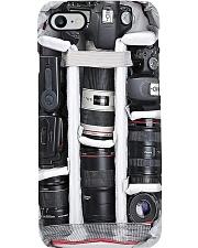 camera-bag-case-dvhd ngt Phone Case i-phone-8-case