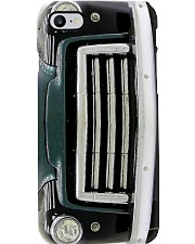 GM pickup truck 1948 pc phq ngt Phone Case i-phone-8-case