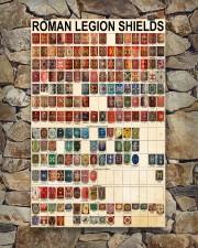 roman-shield-encl-dvhd-pml 11x17 Poster aos-poster-portrait-11x17-lifestyle-16