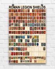 roman-shield-encl-dvhd-pml 11x17 Poster aos-poster-portrait-11x17-lifestyle-17
