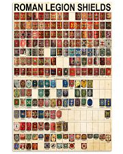 roman-shield-encl-dvhd-pml 11x17 Poster front