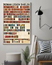 roman-shield-encl-dvhd-pml 11x17 Poster lifestyle-poster-1