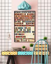 roman-shield-encl-dvhd-pml 11x17 Poster lifestyle-poster-6