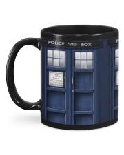 Tard mug dvhd-pml Mug back