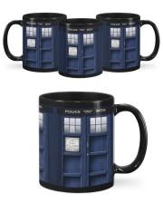 Tard mug dvhd-pml Mug ceramic-mug-lifestyle-45