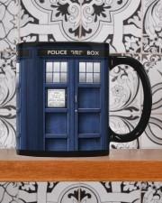 Tard mug dvhd-pml Mug ceramic-mug-lifestyle-48