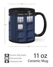 Tard mug dvhd-pml Mug ceramic-mug-lifestyle-62