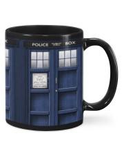 Tard mug dvhd-pml Mug front