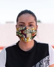 Pool ball mas dvhd-cva Cloth Face Mask - 3 Pack aos-face-mask-lifestyle-03