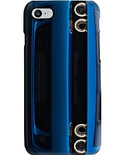 dod challeger collection pc5 phn pml Phone Case i-phone-8-case