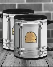 Tic tor bon drum dvhd-pml Mug ceramic-mug-lifestyle-14