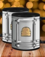 Tic tor bon drum dvhd-pml Mug ceramic-mug-lifestyle-17