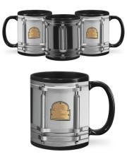Tic tor bon drum dvhd-pml Mug ceramic-mug-lifestyle-45