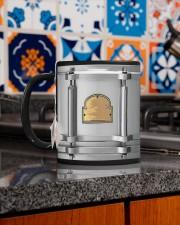 Tic tor bon drum dvhd-pml Mug ceramic-mug-lifestyle-52