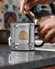 Tic tor bon drum dvhd-pml Mug ceramic-mug-lifestyle-60