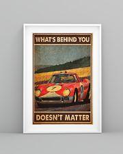 Ferr behind dvhd-ntv 11x17 Poster lifestyle-poster-5