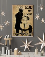 cello find soul dvhd pml 11x17 Poster lifestyle-holiday-poster-1