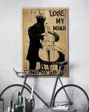 cello find soul dvhd pml 11x17 Poster lifestyle-poster-7