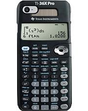 Calculator dvhd-NTH Phone Case i-phone-8-case