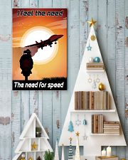 tp gn need speed dvhd NTH 11x17 Poster lifestyle-holiday-poster-2