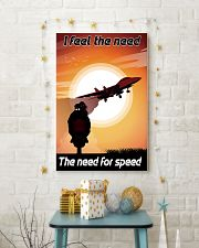 tp gn need speed dvhd NTH 11x17 Poster lifestyle-holiday-poster-3
