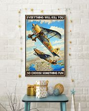 air race malt choosefun dvhd pml 11x17 Poster lifestyle-holiday-poster-3