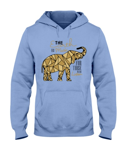 826541052 Save the elephant t shirt mug phone case