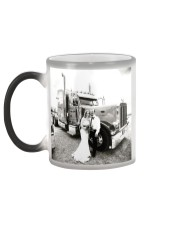 couple mug Color Changing Mug color-changing-left