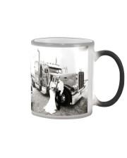 couple mug Color Changing Mug color-changing-right