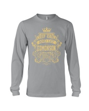 EDMONSON Long Sleeve Tee thumbnail