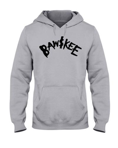 bawskee hoodies