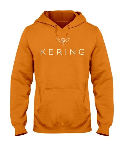 kering hoodie