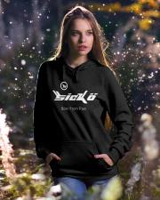 sicko hoodie Hooded Sweatshirt lifestyle-holiday-hoodie-front-5