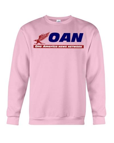 oklahoma coach shirt