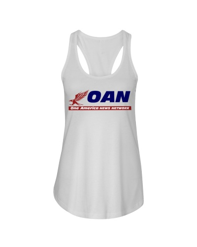 mike gundy oan shirt