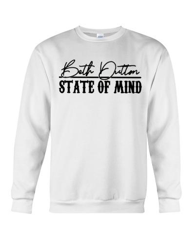 beth dutton t shirt