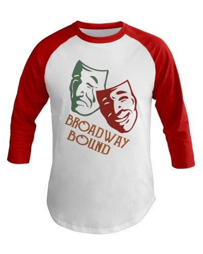 Broadway Tshirt
