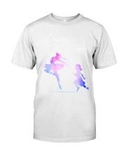Dance Magic Classic T-Shirt thumbnail